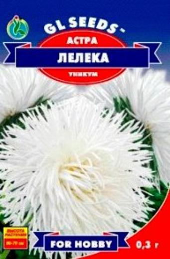 Астра Лелека 0,3 г