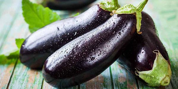 Придбати насіння баклажану