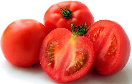 Насіння томатного дерева купити