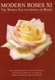 Класифікатор троянд